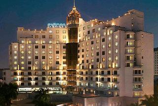 Pauschalreise Hotel Vietnam,     Vietnam,     Pullman Hanoi in Hanoi