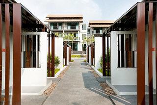 Pauschalreise Hotel Thailand, Ko Samui, Baywater Resort Koh Samui in Choeng Mon Beach  ab Flughafen Frankfurt Airport