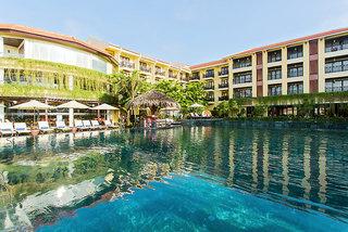 Pauschalreise Hotel Vietnam,     Vietnam,     Hoi An Silk Marina Resort & Spa in Hoi An