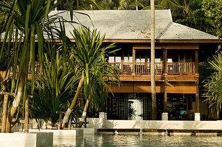 Pauschalreise Hotel Thailand, Ko Samui, Anantara Rasananda Koh Phangan Villas in Ko Phangan  ab Flughafen Frankfurt Airport