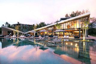 Pauschalreise Hotel Thailand, Khao Lak, La Vela by La Flora Khao Lak in Khao Lak  ab Flughafen Frankfurt Airport