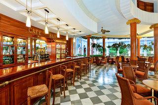 Pauschalreise Hotel Kuba, Atlantische Küste - Norden, Iberostar Varadero in Varadero  ab Flughafen Bruessel