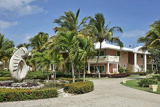 Pauschalreise Hotel Kuba, Atlantische Küste - Norden, Paradisus Rio de Oro Resort & Spa in Playa Esmeralda  ab Flughafen Berlin-Tegel