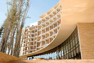 Pauschalreise Hotel Jordanien,     Jordanien - Petra,     Kempinski Hotel Aqaba in Aqaba