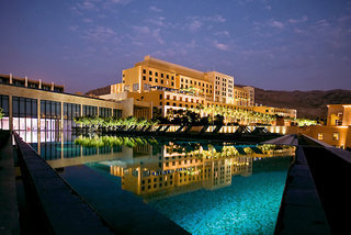 Pauschalreise Hotel Jordanien,     Jordanien - Totes Meer,     Kempinski Hotel Ishtar Dead Sea in Totes Meer