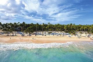 Pauschalreise Hotel  Hotel RIU Naiboa in Punta Cana  ab Flughafen Frankfurt Airport