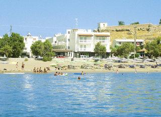 Pauschalreise Hotel Griechenland, Kreta, Pal Beach in Paleochora  ab Flughafen