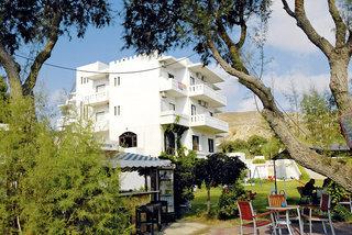 Pauschalreise Hotel Griechenland, Kreta, Elena Beach hotel in Kissamos  ab Flughafen