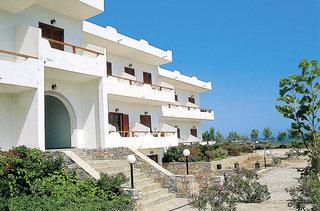 Pauschalreise Hotel Griechenland, Kreta, Hotel Stavris in Sfakia  ab Flughafen