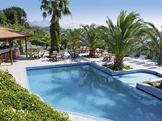 Pauschalreise Hotel Griechenland, Kreta, Souda Bay Appartements in Souda  ab Flughafen