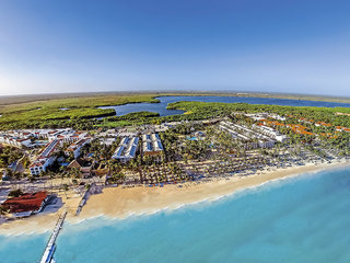 Pauschalreise Hotel  Be Live Collection Punta Cana in Punta Cana  ab Flughafen
