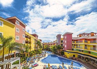 Pauschalreise Hotel Spanien, Fuerteventura, Costa Caleta in Caleta de Fuste  ab Flughafen Frankfurt Airport