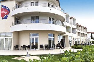Pauschalreise Hotel Kroatien, Kroatien - weitere Angebote, Duje in Srima  ab Flughafen Düsseldorf