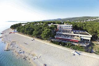 Pauschalreise Hotel Kroatien, Kroatien - weitere Angebote, Zora in Primosten  ab Flughafen Berlin