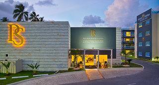 Pauschalreise Hotel  Presidential Suites Punta Cana in Punta Cana  ab Flughafen Frankfurt Airport