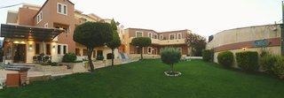 Pauschalreise Hotel Griechenland, Kreta, Eko Suites in Georgioupolis  ab Flughafen