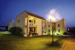 Pauschalreise Hotel Kroatien, Kroatien - weitere Angebote, Croatia in Sveti Filip i Jakov  ab Flughafen Düsseldorf