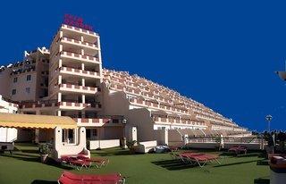 Pauschalreise Hotel Spanien, Fuerteventura, Palm Garden in Morro Jable  ab Flughafen Frankfurt Airport