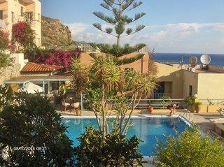 Pauschalreise Hotel Griechenland, Kreta, Aphea Village in Kolymbari  ab Flughafen