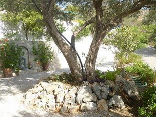Pauschalreise Hotel Griechenland, Samos & Ikaria, Villa Jota in Votsalakia  ab Flughafen Berlin