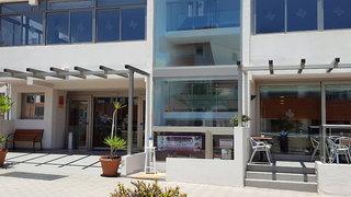 Pauschalreise Hotel Spanien, Fuerteventura, Alameda de Jandia in Jandia  ab Flughafen Frankfurt Airport