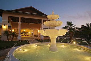 Pauschalreise Hotel Kuba, Jardines del Rey (Inselgruppe Nordküste), Starfish Cayo Santa Maria in Cayo Santa Maria  ab Flughafen Bremen