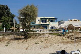 Pauschalreise Hotel Griechenland, Naxos (Kykladen), Paradiso in Plaka  ab Flughafen