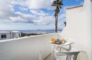 Pauschalreise Hotel Spanien, Fuerteventura, Hesperia Bristol Playa in Corralejo  ab Flughafen Frankfurt Airport
