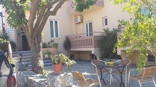 Pauschalreise Hotel Griechenland, Kreta, Labyrinth Hotel in Georgioupolis  ab Flughafen