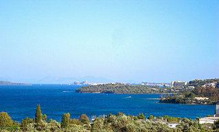 Pauschalreise Hotel Griechenland,     Korfu,     Marilena Apartments & Studios in Dassia