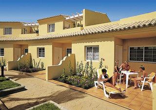 Pauschalreise Hotel Spanien, Fuerteventura, Royal Suite in Costa Calma  ab Flughafen Bremen