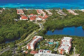 Pauschalreise Hotel  Now Garden Punta Cana in Punta Cana  ab Flughafen