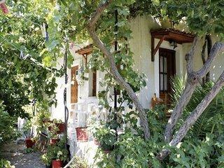 Pauschalreise Hotel Griechenland, Samos & Ikaria, Katerina Apartments in Kampos Marathokampos  ab Flughafen