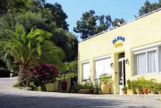 Pauschalreise Hotel Griechenland, Kefalonia (Ionische Inseln), Panas Hotel in Spartia  ab Flughafen