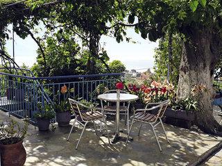 Pauschalreise Hotel Griechenland, Samos & Ikaria, Villa Jota in Votsalakia  ab Flughafen