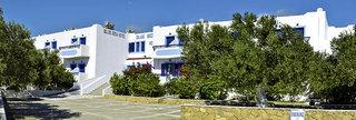 Pauschalreise Hotel Griechenland, Karpathos (Dodekanes), Blue Sea Hotel in Amoopi  ab Flughafen Düsseldorf