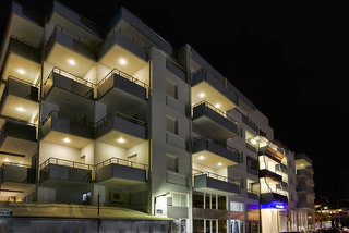 Pauschalreise Hotel Griechenland, Kreta, Astron in Ierapetra  ab Flughafen Bremen