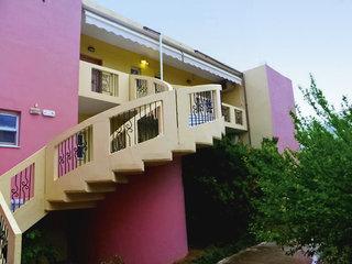 Pauschalreise Hotel Griechenland, Kreta, Mediterranean Sea in Paleochora  ab Flughafen