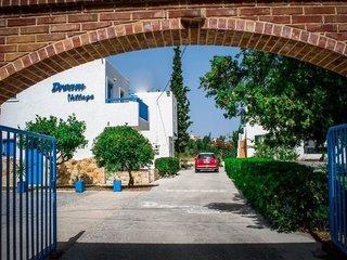Pauschalreise Hotel Griechenland, Kreta, Dream Village in Chersonissos  ab Flughafen Bremen
