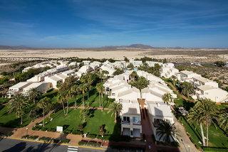 Pauschalreise Hotel Spanien, Fuerteventura, ClubHotel Riu Oliva Beach Annex in Corralejo  ab Flughafen Bremen