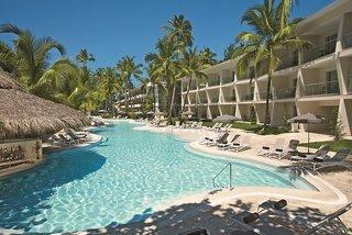 Pauschalreise Hotel  Sunscape Bávaro Beach Punta Cana in Playa Bávaro  ab Flughafen