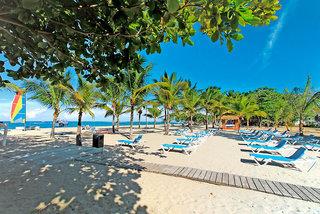 Pauschalreise Hotel  Viva Wyndham V Heavens in Playa Dorada  ab Flughafen Frankfurt Airport