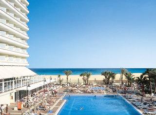 Pauschalreise Hotel Spanien, Fuerteventura, ClubHotel Riu Oliva Beach Annex in Corralejo  ab Flughafen Frankfurt Airport