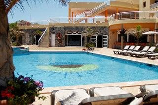 Pauschalreise Hotel Spanien, Fuerteventura, Morasol Atlántico in Costa Calma  ab Flughafen Frankfurt Airport