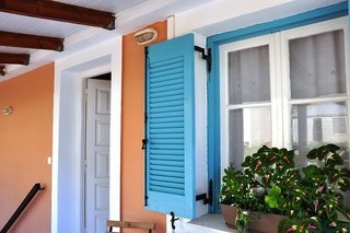 Pauschalreise Hotel Griechenland, Kefalonia (Ionische Inseln), Pagonis in Poros  ab Flughafen
