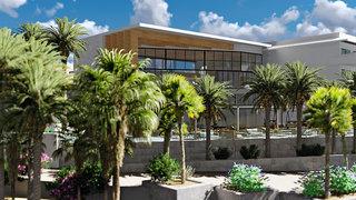 Pauschalreise Hotel Spanien, Fuerteventura, Sol Beach House Fuerteventura in Pájara  ab Flughafen Frankfurt Airport