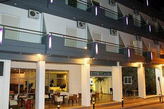 Pauschalreise Hotel Griechenland, Kreta, Hotel Porto Plazza in Chersonissos  ab Flughafen Bremen