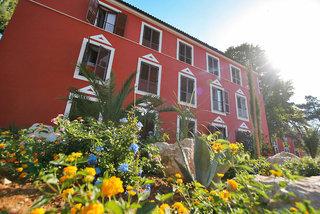 Pauschalreise Hotel Kroatien, Kroatien - weitere Angebote, Villa Donat Hotel in Sveti Filip i Jakov  ab Flughafen Düsseldorf