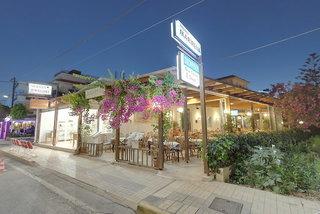 Pauschalreise Hotel Griechenland, Kreta, Marirena Hotel in Ammoudara  ab Flughafen Bremen