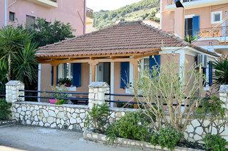 Pauschalreise Hotel Griechenland, Poros (Saronische Inseln), Spiros in Poros  ab Flughafen